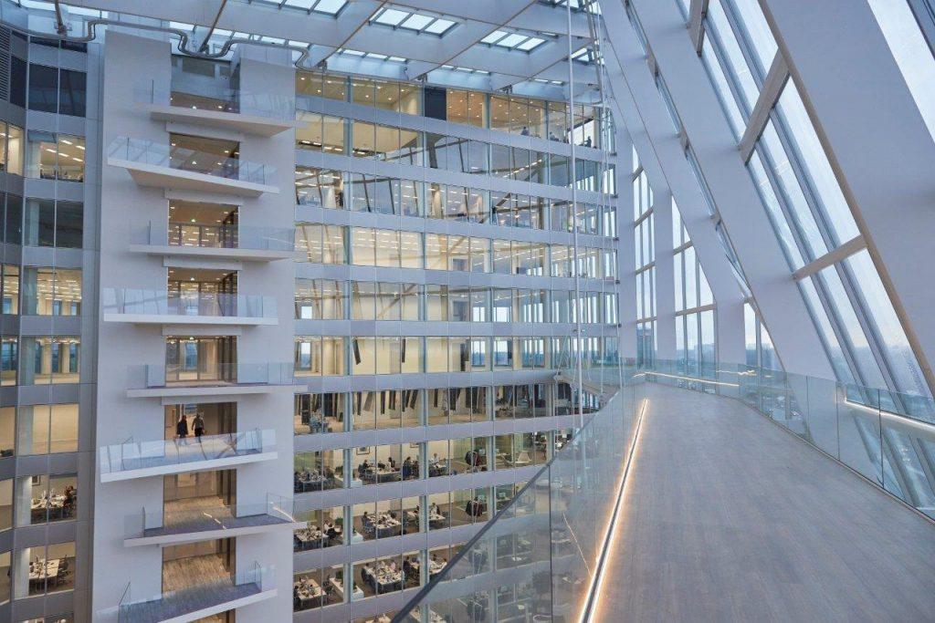 sfeershoot Deloitte 12-2014_DSC5131