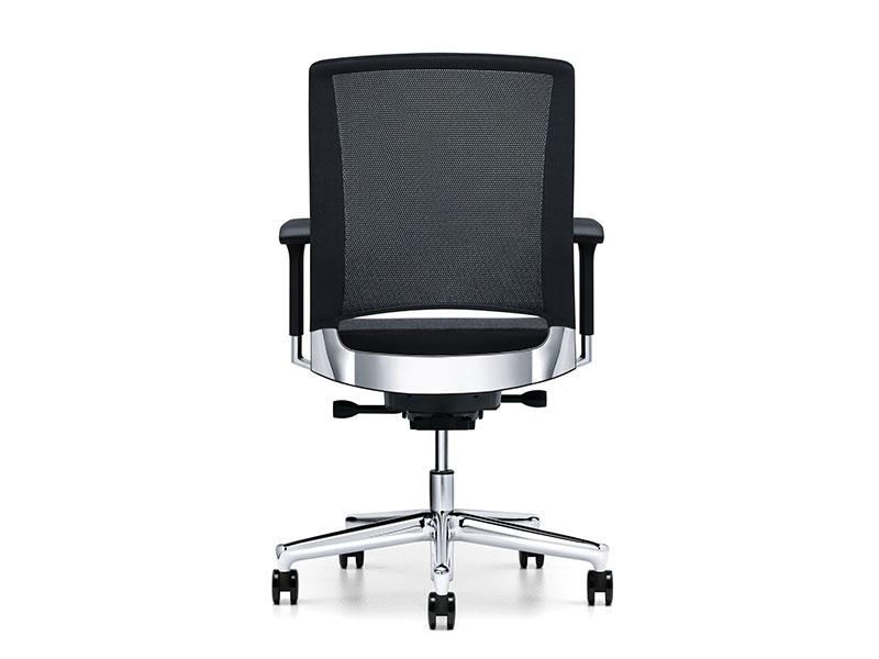 כיסא מנהלים מעוצב, יוקרתי על זמני