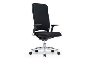 כיסא מנהלים יוקרתי - xantos02
