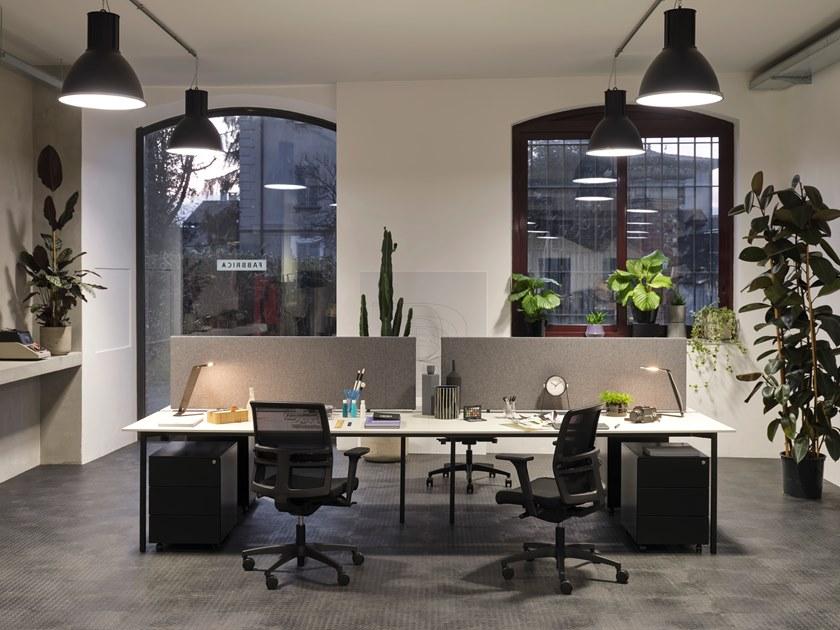Bridge משרד | אינובייט - Innovate