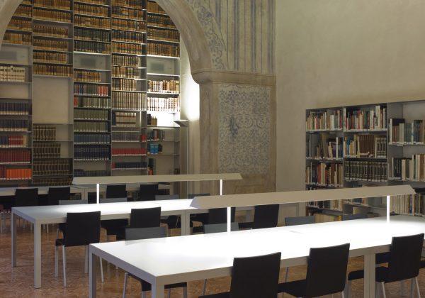 ספריית המחר