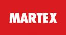 logo-martex