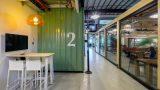 מחיצות פנורמיות למשרדים - panorama10
