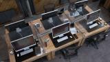 חלוקת השולחן בהתאם לתו הסגול | אינובייט