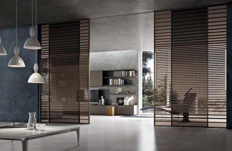פואטיקה של אדריכלות מודרנית